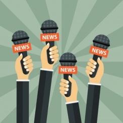 microphones-in-reporter-hands_1325-343