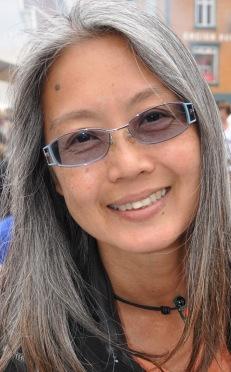 Kit Fong Ling