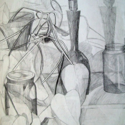 tegning 2