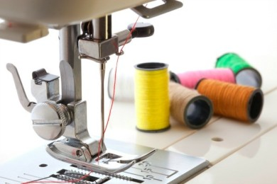 sewing_machine_l1